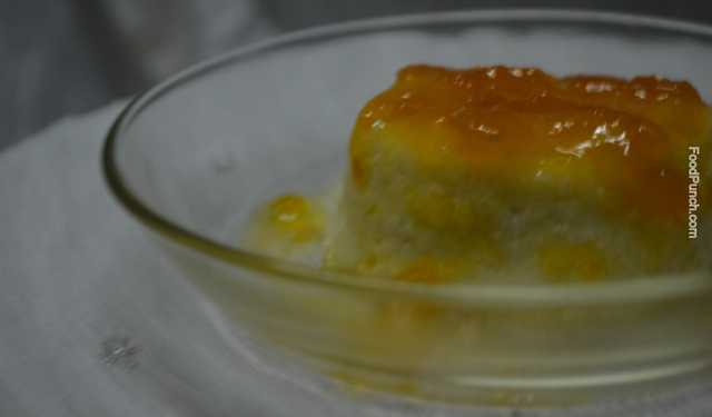 creme, caramel, coconut,mango,dessert, recipes, sweet, sweets,