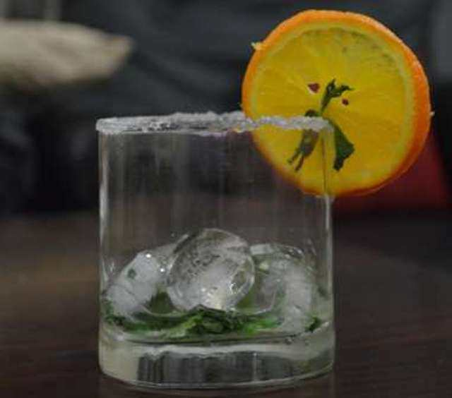 fresh, lemon,mint,drink,coolers,soft, summer,recipe,recipes