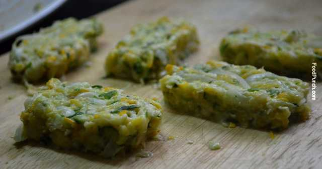 Zucchini, fritters, courgette, cheese,recipe, recipes, cheese recipe, snacks, vegetarian recipe, snacks