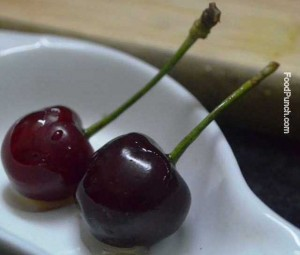 cherry, cherries, healthy fruit, antioxidant, fruit, sweet cherry, health benefits