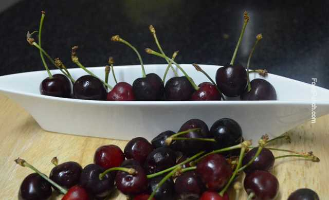 cherry, cherries, healthy fruit, antioxidant, fruit, sweet cherry, health benefits