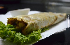 Mexican, chicken, tortillas, tortilla, enchiladas, enchilada, capsicum, cheese, recipe, recipes, mozzarella, cheddar, salsa, international, multi-cuisine, snacks, brunch