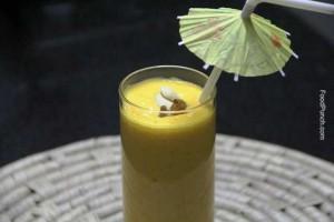 Mango recipe, mangoes recipe, indian summer drink, mango lassi, flavoured lassi, drink, recipe, recipes