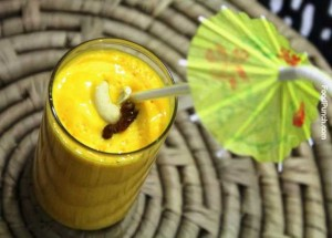 Mango recipe, mangoes recipe, indian summer drink, mango lassi, flavoured lassi, drink, recipe, recipes