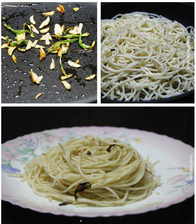 spaghetti recipe stir fried pasta, stir fried spaghetti, vegetarian pasta, vegetarian recipe, veg pasta, veg recipe, pasta recipe, recipes