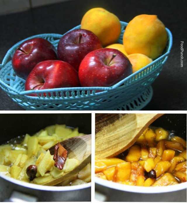 apple pie, peach pie, fruit pie rolls, pie rolls, pie recipe, pie rolls recipe, apple pie recipe, dessert, sweet dish, baking a pie, microwave baking, recipe, recipes
