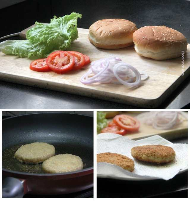 chicken burger recipe, burger recipe, chicken recipe, junk food recipe, recipe , recipes, non-veg, non vegetarian recipe, snack recipe