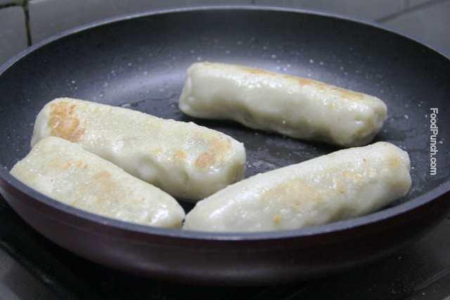 Indian snack recipe, lentil stuffed recipe, Fara recipe, phara recipe, UP food recipe, healthy snack recipe, vegetarian recipe, recipes, indian food,