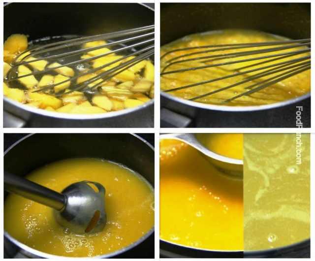 mango granita, apricot granita, granita recipe, granitas, chilled dessert, dessert recipe, sorbet recipe, recipe, recipes, sweet dishmango granita, apricot granita, granita recipe, granitas, chilled dessert, dessert recipe, sorbet recipe, recipe, recipes, sweet dish
