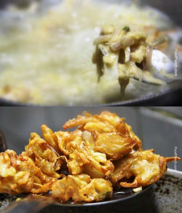 vegetarian snack, ve recipe, Potato fries, onion fries, indian pakoda, pyaaz pakoda, aloo pyaaz pakoda, indian onion potato crispies, recipe, snack recipe, monsoon snack recipe, recipes