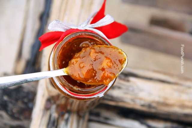 mango chutney, ripe mango recipe, recipes, mango relish, mango and jagerry recipe, jaggery recipe, meethamba, sweet and sour mango sauce, mango and jaggery jam