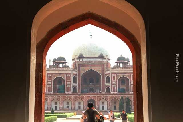 humayun's tomb, Delhi sight scene, india heritage site, delhi tourist spot, humayun ka makbara, delhi monuments, historic monuments