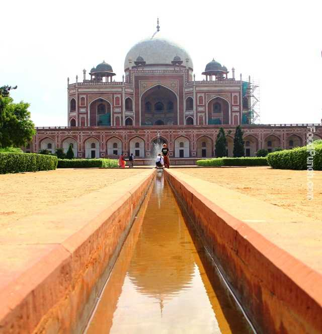 humayun's tomb, Delhi sight scene, india heritage site, delhi tourist spot, humayun ka makbara, delhi monuments, historic monuments