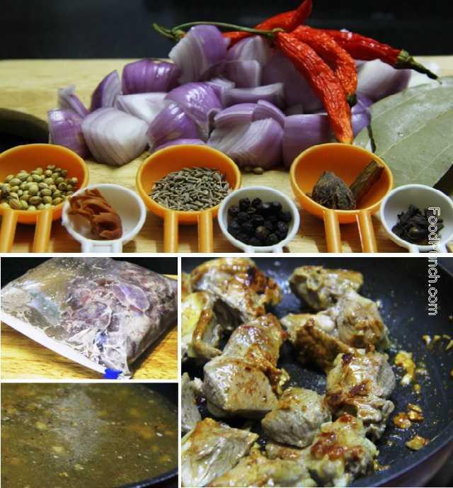 mutton recipe, mutton stew recipe, lamb stew, Indian stew, non veg recipe, mutton stew with dumplings, dinner recipe, main course recipe, mother's recipe, non vegetarian