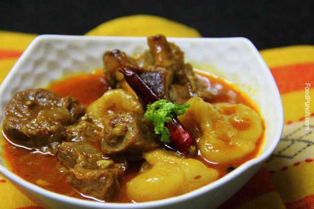 mutton recipe, mutton stew recipe, lamb stew, Indian stew, non veg recipe, mutton stew with dumplings, dinner recipe, main course recipe, mother's recipe, non vegetarian