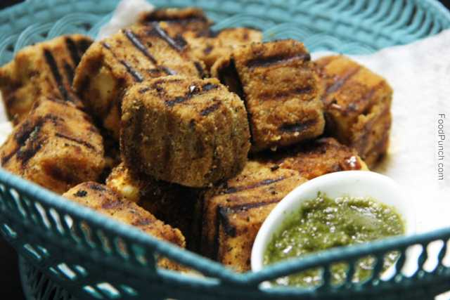 paneer snack, cottage cheese grilled, chilly paneer, spicy cottage cheese, veg recipe, vegetarian, snack, healthy snack, grilled paneer, hot paneer, spicy cottage cheese, recipe, recipes