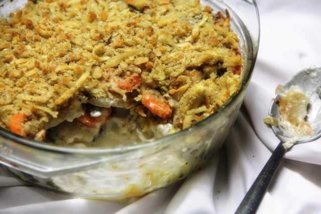 saffron gratin, cheese and potato gratin, potato recipe, gratin recipe, potato gratin recipe, veg gratin, vegetarian recipe, veg recipe