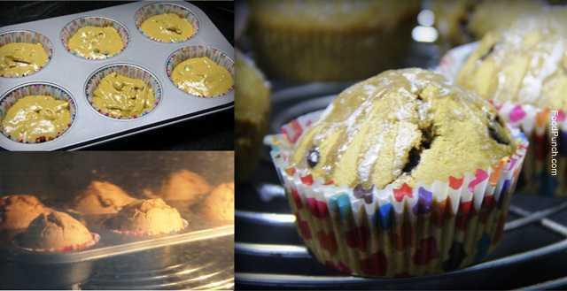 chocolate chip muffin, breakfast muffins, muffins recipe, cupcakes, cupcake recipe, coffee muffins, breakfast coffee cake, muffins recipe, cake dessert, chocolate chip  cupcakes