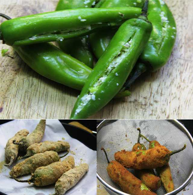 Jalapeno poppers, chilli peppers, stuffed peppers, mexican peppers, cheese peppers, Mexican recipe, recipe, recipes, stuffed chillies, snax, side dish, snacks