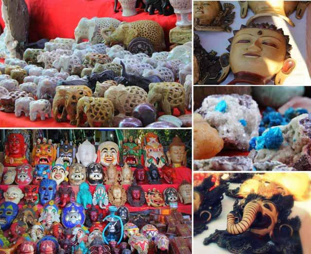 Goa, travel, journey, India, food in goa, places in goa, goa beaches,  candolim, casino royale goa, nightlife goa, anjuna market, wednesday goa market, flea market, goa market