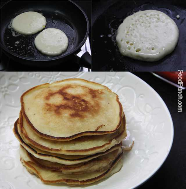 yogurt pancakes, pancakes, american pancakes, yoghurt pancakes,quick crepes, easy pancakes,recipe, recipes,strawberry syrup, chunky strawberry topping, breakfast pancakes, cinnamon flavour pancakes,