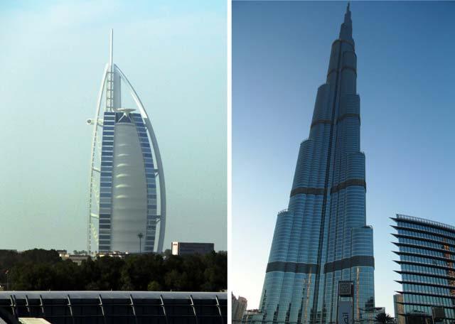 dubai, UAE, dubai travel, travel revie dubai, dubai travel guide, palm jumeirah, bhurj Khalifa, Bhurj al arab, dubai hotel, dubai holiday, dessert saffari dubai, dubai travelogue, dubai dinning,