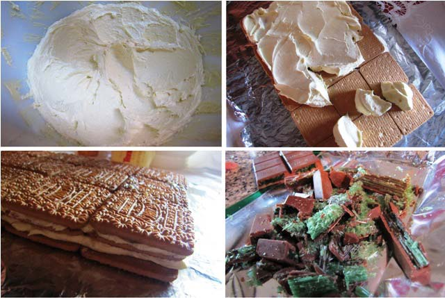 homemade cheesecake, cheesecake recipe, peppermint cheesecake, easy cake, simple cheesecake, peppermint cake, dessert recipe, homemade dessert, sweet dish, eggless cheesecake, vegetarian dessert