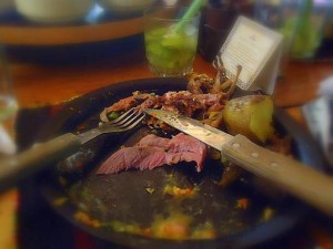 carnivore restaurant Nairobi, carnivore theme restaurant, paleo style food, kenya food, kenya restaurants. carnivore kenya, restaurant review, places of attraction in Kenya, theme restaurant Nairobi