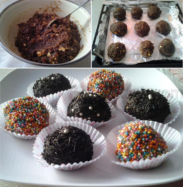 rum balls, chocolate rum balls recipe, chocolate pops recipe, cake pops recipe, chocolate, homemade rum balls, desserts, sweets, rum cake