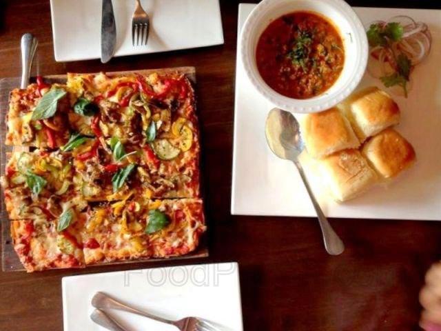 restaurants in delhi, delhi's best cafe, O T B cafe khan Market, restaurant in khan market, cafe in south delhi, best cafe n south delhi, Out of the box cafe