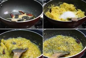 aam ka murabba, indian mango relish, aam ka lacchha, aam ka meetha aachar, raw mango conserve, mango jelly, mango relish, spicy mango relish, sweet and sour mango relish, raw mango recipe