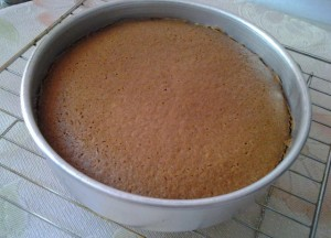 Whole wheat chocolate cake, eggless chocolate cake recipe, dense chocolate cake, vegetarian cake recipe, eggless cake recipe, gluten free cake recipe, easy cake recipe, baking, making cake