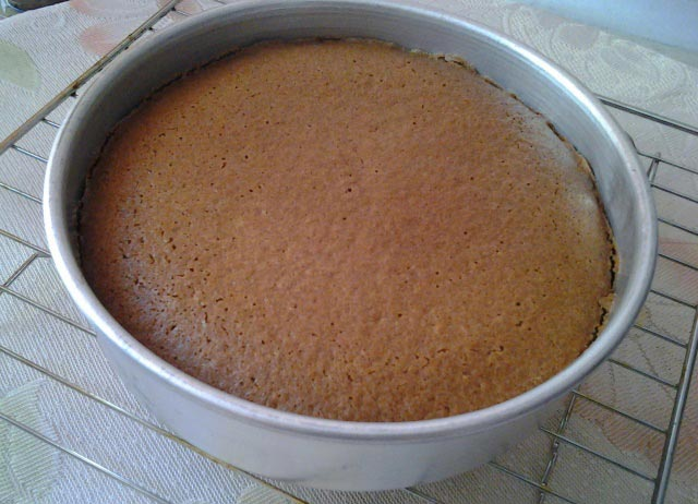 Whole wheat chocolate cake, eggless chocolate cake recipe, dense chocolate cake, vegetarian cake recipe, eggless cake recipe, gluten free cake recipe,  easy cake recipe, baking, making cake