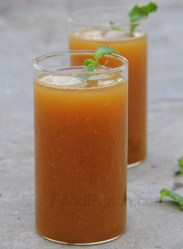 Wood apple drink, fruit punch, summer cooler, bael ka sharbat, indian sharbat, wood apple punch recipe, stone apple drink,  stone apple cooler,, summer drink, sugarfree drink, mocktail