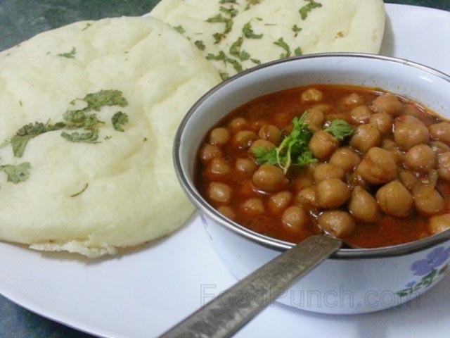 punjabi pindi choley, pindi choley recipe, choley recipe, chole, indian spicy chickpea curry, chickpea recipe, indian curry recipe, vegetarian recipe, Punjabi cuisine, main dish