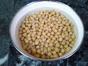 punjabi pindi choley, pindi choley recipe, choley recipe, chole, indian spicy chickpea curry, chickpea recipe, indian curry recipe, vegetarian recipe, Punjabi cuisine, main dish