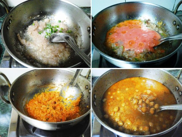 Pindi chole recipe foodpunch punjabi pindi choley pindi choley recipe choley recipe chole indian spicy chickpea forumfinder Choice Image