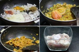 boneless chicken recipes, chicken recipes, chicken in white curry recipe, indian summer chicken recipe, indian chicken boneless curry, thick chicken curry indian style, indian boneless chicken recipe, chicken in cashewnut gravy, chciken, chicken recipe, indian non spicy chicken recipe, indian chicken gravy, prtay chicken recipe, indian main course recipe