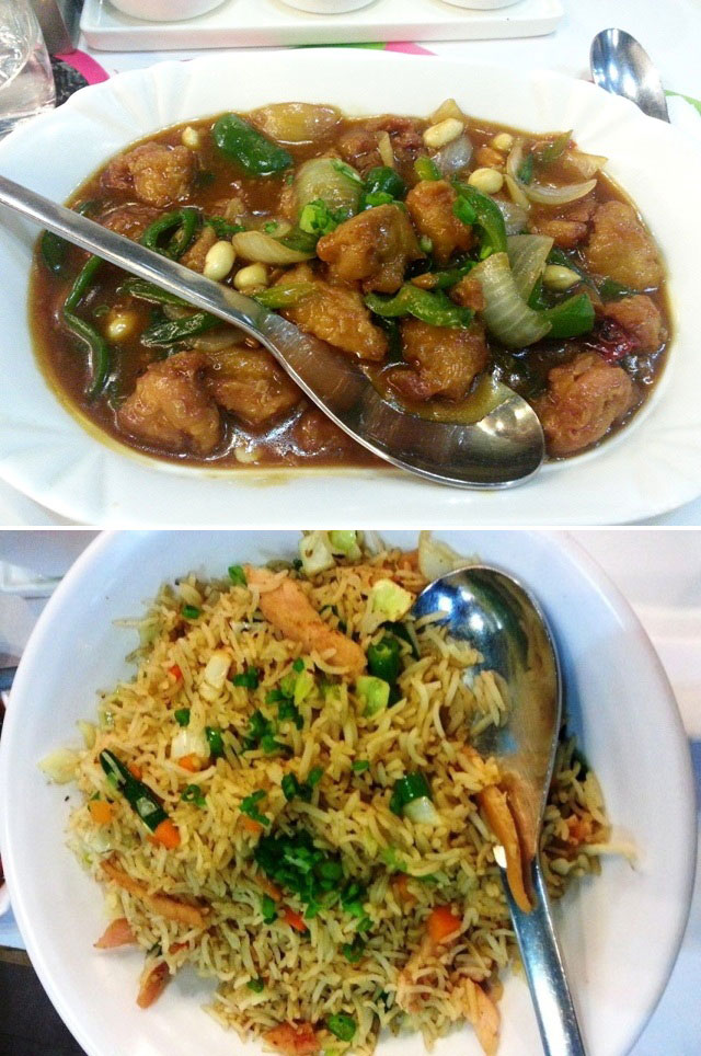Review Crazy Noodle Noida, Mark Pi's Crazy Noodle restaurant, Chinese restaurabnt in noida, noida fast food, restaurants in noida, dinner in noida, chinese food in noida, restaurants in G I P, restaurants in sector 38 noida, Food in great india place, great india place restaurants