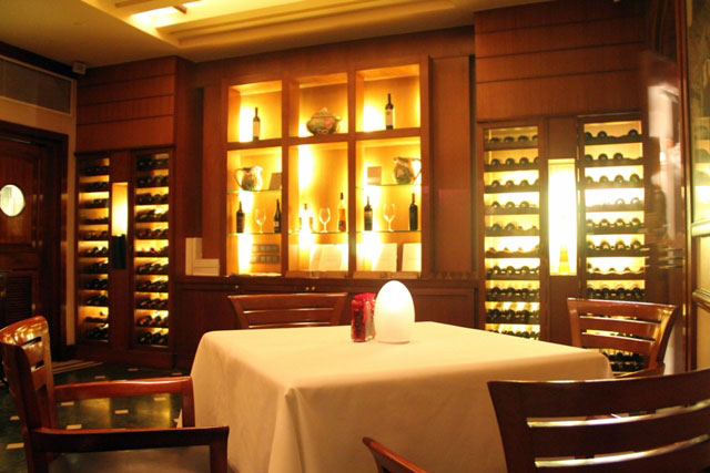 San Gimignano, Review San Gimignano, The Imperial, delhi restaurant, delhi's top restaurnat, Italian in delhi, delhi fine dining, Five star restaurant in delhi, best Italian food in delhi, Italian restaurant,