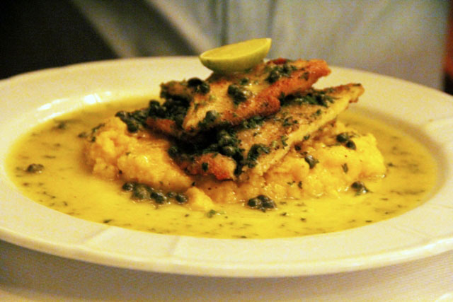 San Gimignano, Review San Gimignano, The Imperial, delhi restaurant, delhi's top restaurnat, Italian in delhi, delhi fine dining, Five star restaurant in delhi, best Italian food in delhi, Italian restaurant,