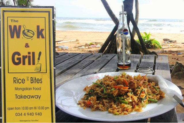 Taj Vivanta Bentota, 5 star resort in Bentota, Bentota in Srilnka, travel updates from Sri lanka, travel review, Sri lanka Tourist destination, tourism in Srilanka, Travel to Bentota Srilanka, Srilanka, Bentota beach resort, Beach front resort in Bentota, food in Bentota, river safari in maduganga river, cinnamon islands, Madu river, travel in Sri Lanka