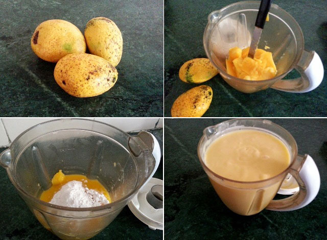 perfect mango shake,summery mango shake recipe, mango recipe, summer drink, chilled summer cooler, cooler recipe, mango and milk shake recipe,