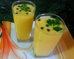 perfect mango shake,summery mango shake recipe, mango recipe, summer drink, chilled summer cooler, cooler recipe, mango and milk shake recipe,