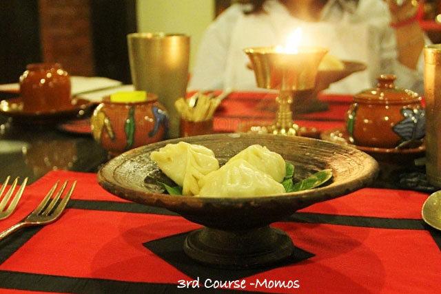 Krishnarpan restaurant in Kathmandu, eating in Kathmandu, Nepalese food in Kathmandu, restaurant in Kathmandu, Best Nepali food, Authentic food in Kathmandu, fine dining in Kathmandu, review of Dwarika's Krishnarpan, Krishnarpan restaurant, food in Kathmandu, Review: Krishnarpan (Authentic Napalese- Fine Dining), Best restaurant in Nepal