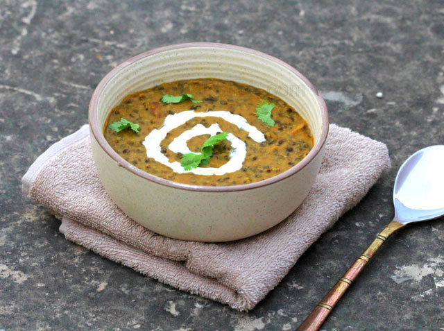 dal makhni, dal makhani recipe, buttery lentils, indian slow cooked lentils, indan creamy lentils, creamy dal, party lentils cooking, punjabi recipe, punjabi lentils, north indian lentils recipe, north indian dal, restaurant style dal makhani, dhaba style dal makhani, home cooked dal makhani, black lentils curry, indian lentil curry, creamy dal, indian recipe, main course, indian mains