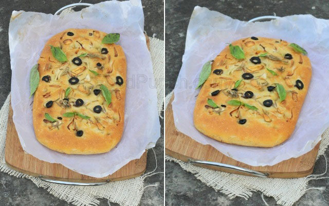 focaccia recipe, best ever focaccia, how to make focaccia, foccia, foccacia recipe, italin bread, flat bread, bread, homemade bread, no butter bread, perfect bread recipe, bread recipe with pictures, focaccia bread topping, focaccia with olive oil italian focaccia, bread