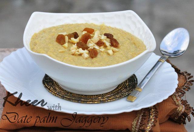 kheer, rice pudding, indian dessert, gud ki kheer,jaggery payassam, indian rice pudding, sweet dish