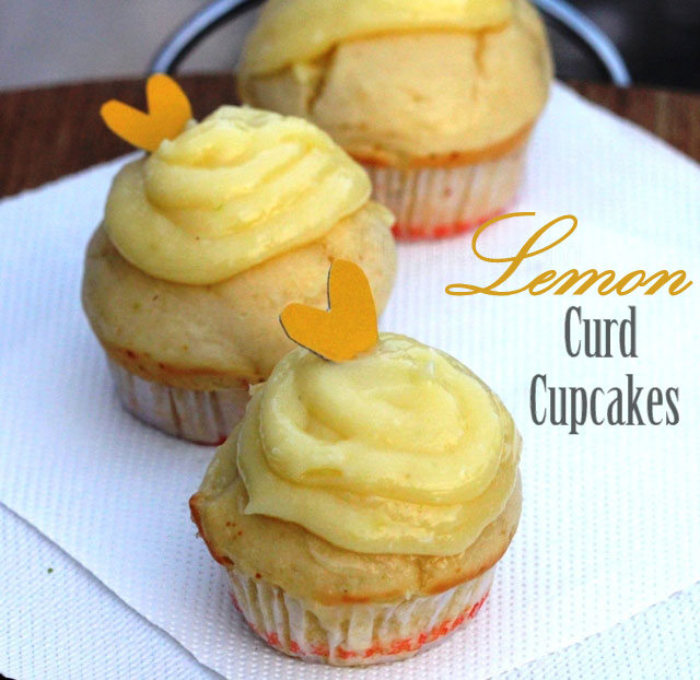 lemon curd cupcakes, sugarfree cupcake, dibetic cupcake, dessert, cake, muffin, cupcake