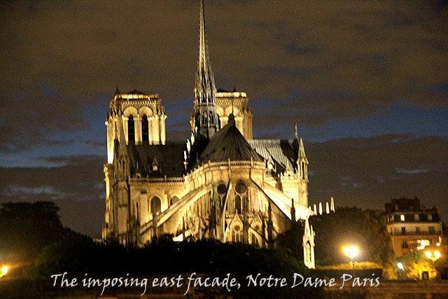 paris, paris travel, notre dame
